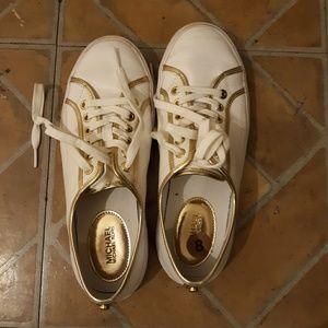 Michael Kors Sneakers